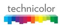 DTO-Logo