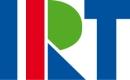 IRT-Logo