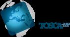 tocsca-logo